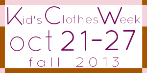 KCW 2013 Fall Sidebar Button