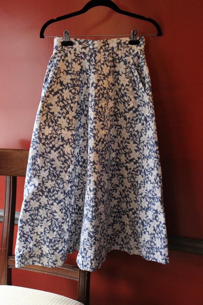 Skirt Original